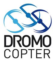 dromocopter-logo