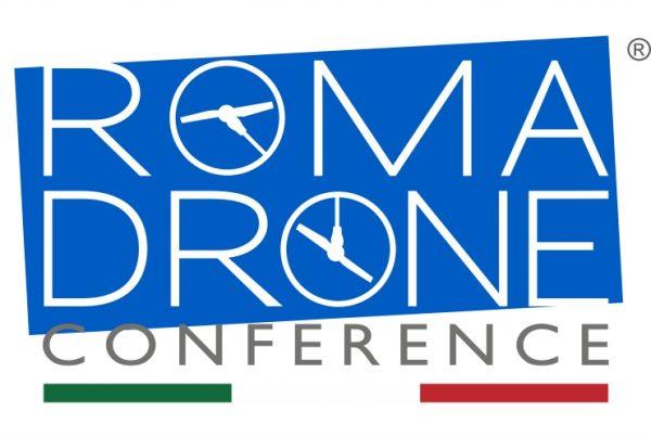 Roma Drone Festival
