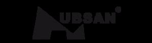 Hubsan-logo