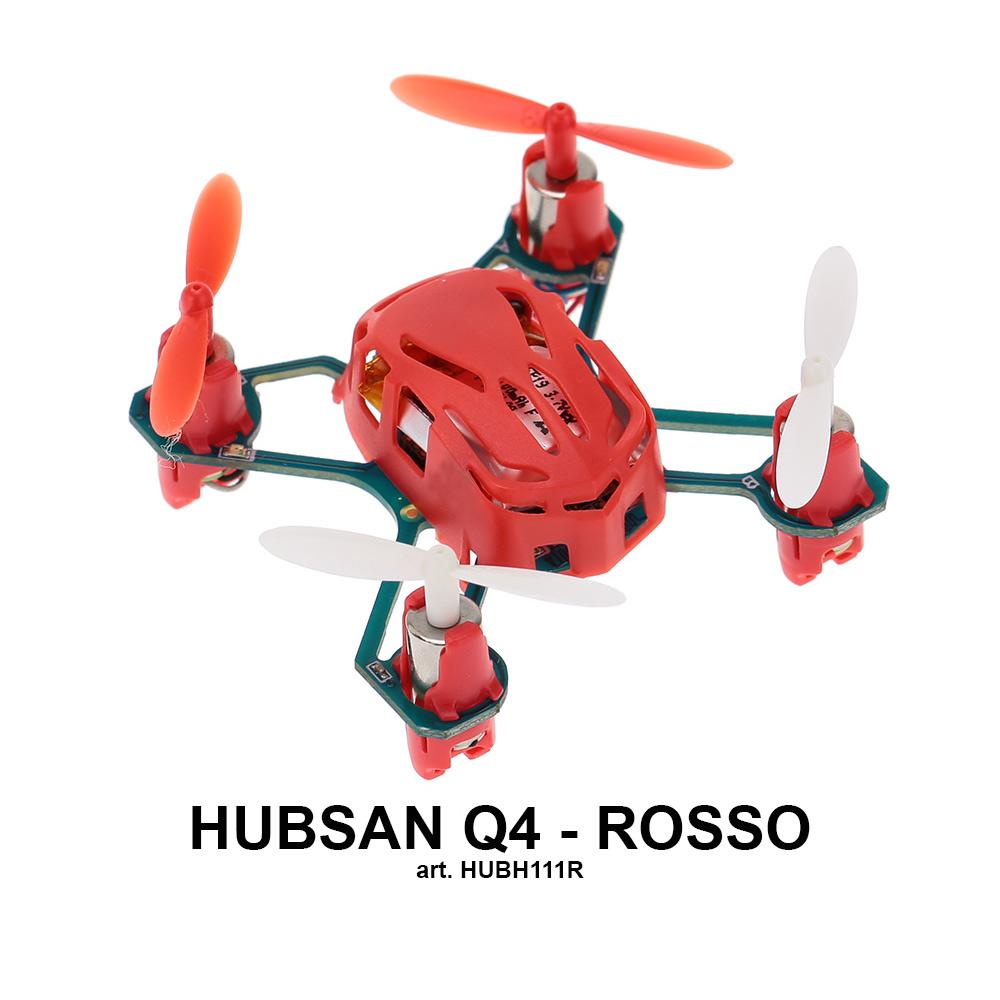hubsan_h111_red
