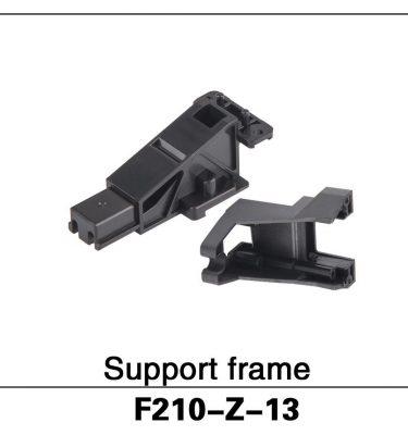 Support Frame F210-Z-13