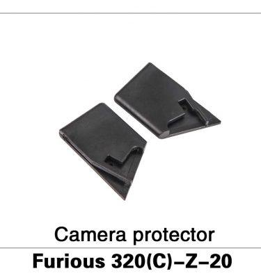 Camera Protector Furious 320(C)-Z-20