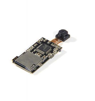 Camera Module 480P H107C-A28