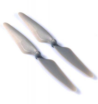 Propeller A H501C-06