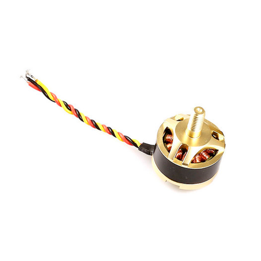 Brushless Motor A H501S-07