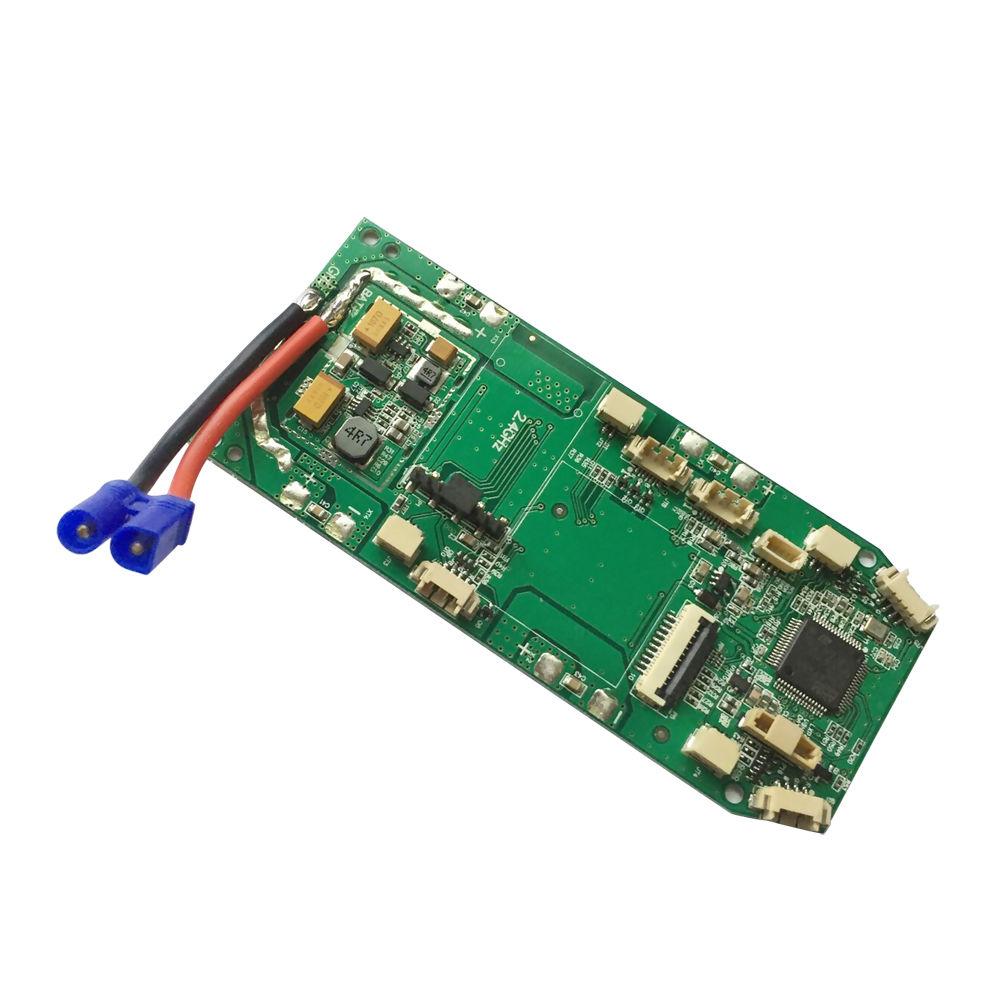 PCB Module H501S-09