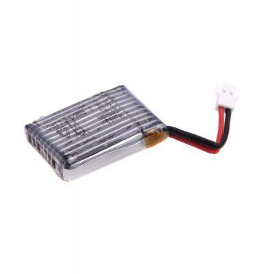 Battery H107-A05