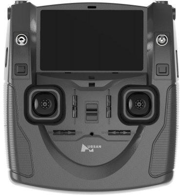 TX H901A H502-15