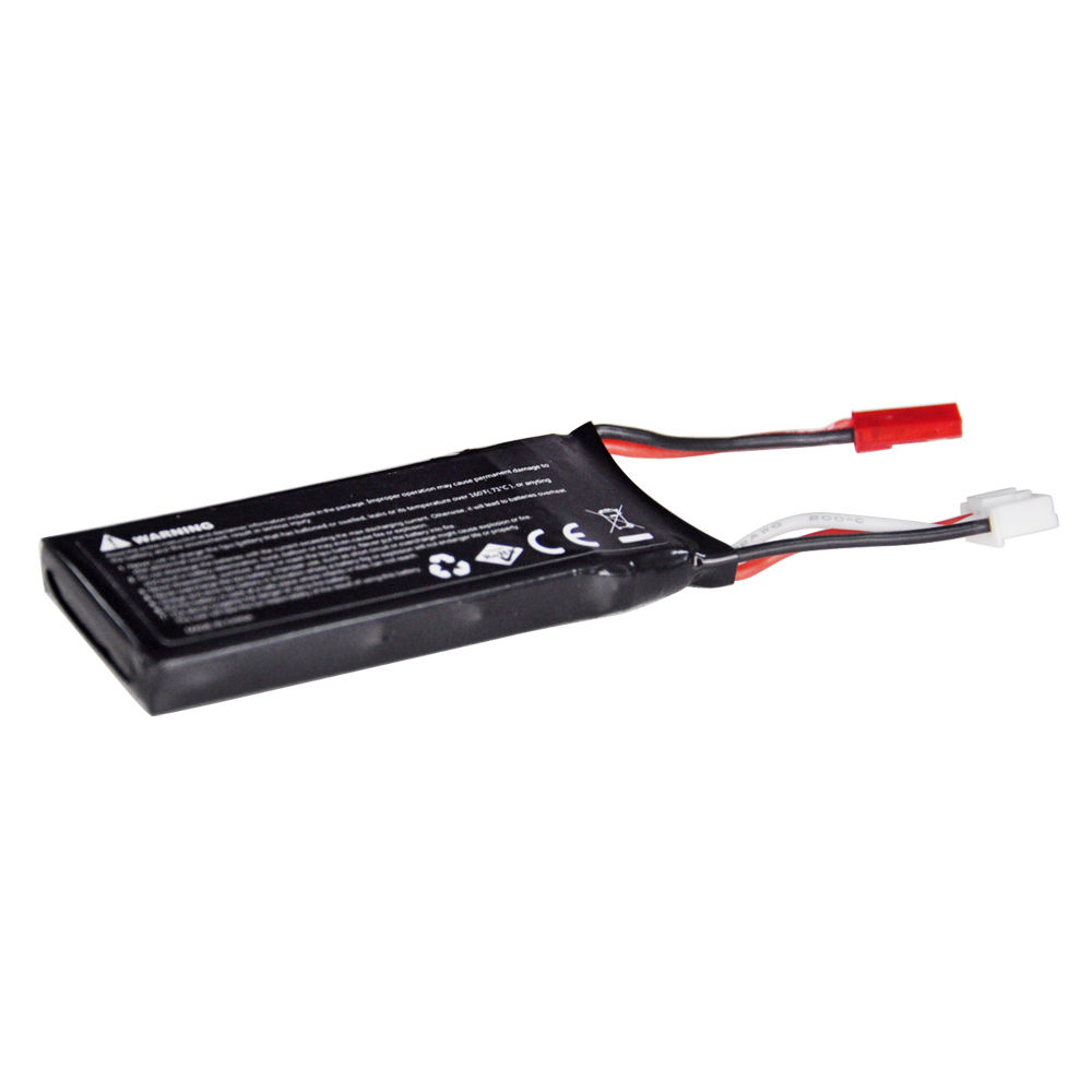 Battery H502-16